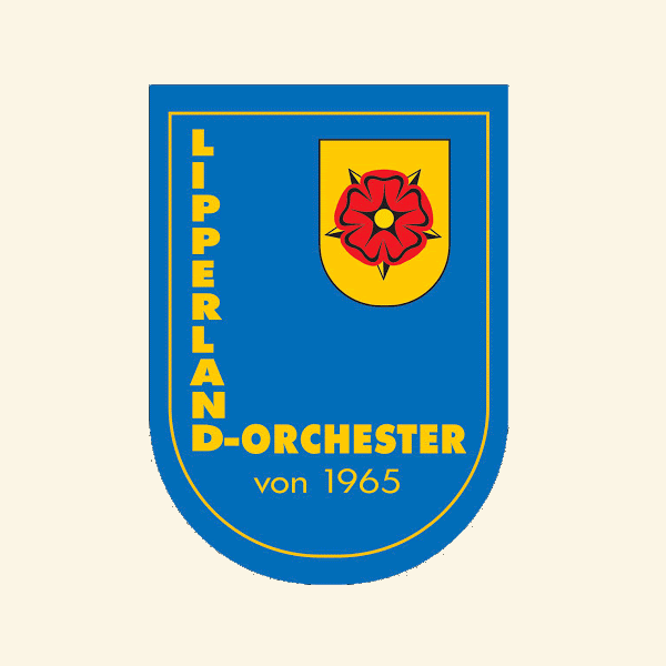lipperland_orchester